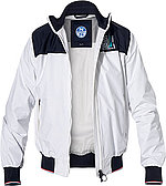 NORTH SAILS Jacke 402005-000/C001