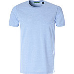 Scotch & Soda T-Shirt 149056/0886