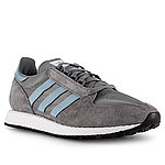 adidas ORIGINALS Forest Grove grey EE8972
