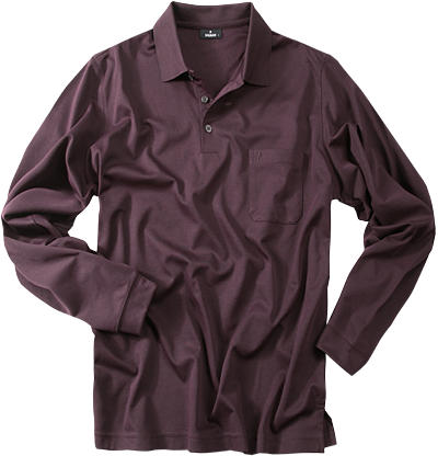 RAGMAN Polo-Shirt 540291/046
