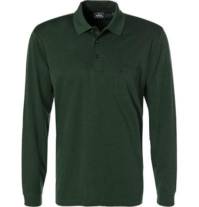 RAGMAN Polo-Shirt 540291/035 Preisvergleich
