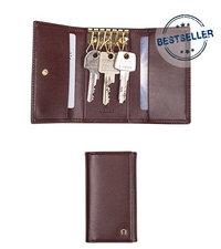 AIGNER Schlüsseletui