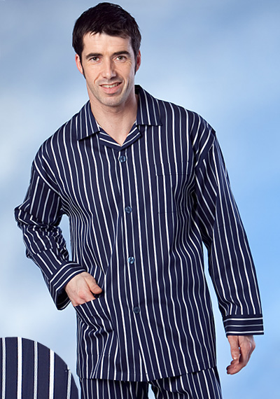 Novila Pyjama 1/1 Marco 8048/14/104 Preisvergleich
