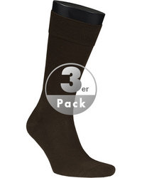 Burlington Socken Dublin U.C.