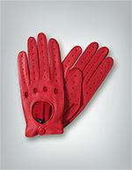 Roeckl Damen Autofahrer-Handschuhe 13013/968/440