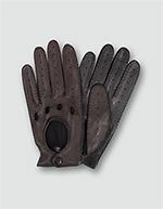 Roeckl Damen Autofahrer-Handschuhe 13013/968/079