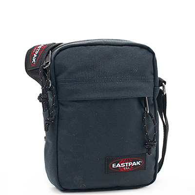 EASTPAK The One EK045/154