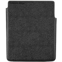 PORSCHE DESIGN Case for iPad