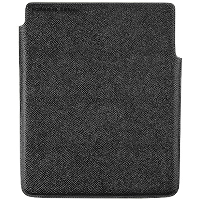 PORSCHE DESIGN Case for iPad 09/56/99148/01