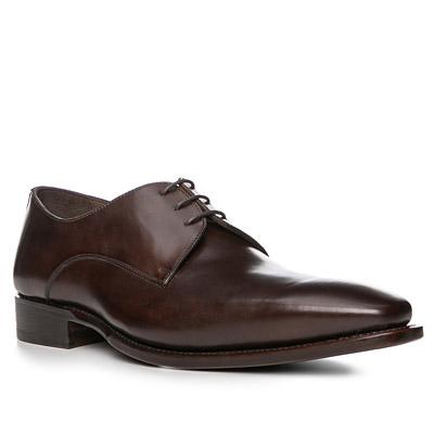Prime Shoes Glasgow caffee Preisvergleich