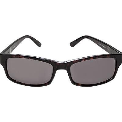JOOP! Sonnenbrille 87132/8940 Preisvergleich