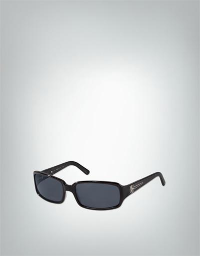 JOOP Damen Sonnenbrille JOOP Sonnenbrille schwarz