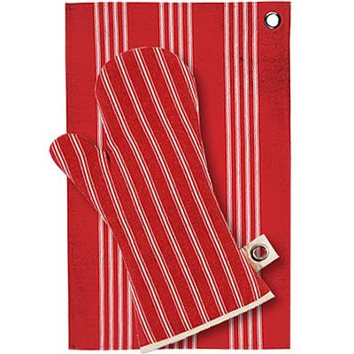 Handschuh-Geschirrtuch-Set 7CRE02 + 022CRE Preisvergleich