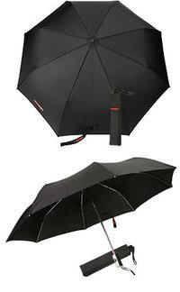 LLOYD Regenschirm