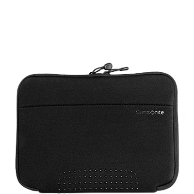 Samsonite Aramon 2 Netbook Sleeve 41258/1041