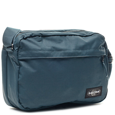 EASTPAK Cleaver EK768/498