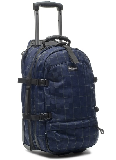 EASTPAK Archer 55+ EK210/462