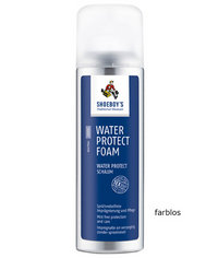 Waterprotect 200ml