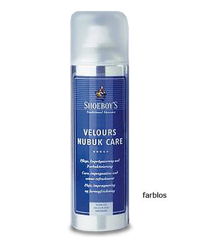 Velours Care 200ml (Grundpreis:EUR4.97/100ml)