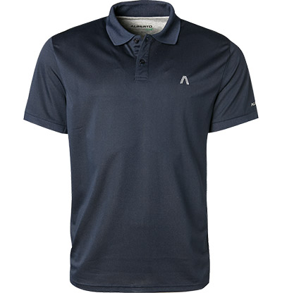 Alberto Golf Polo-Shirt Hugh 06496570/899