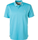 Alberto Golf Polo-Shirt Hugh 06496570/840