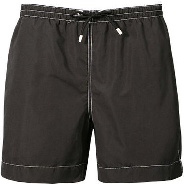 Jockey Long-Shorts 60013/999