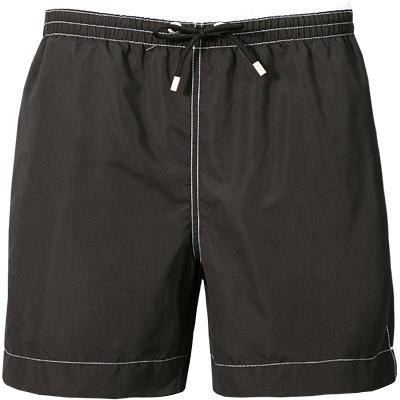 Jockey Long-Shorts 60013/999 Preisvergleich