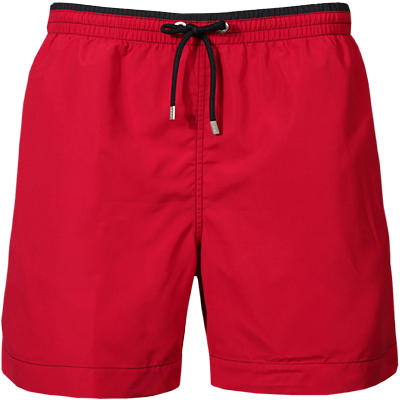 Jockey Long-Shorts 60013/310