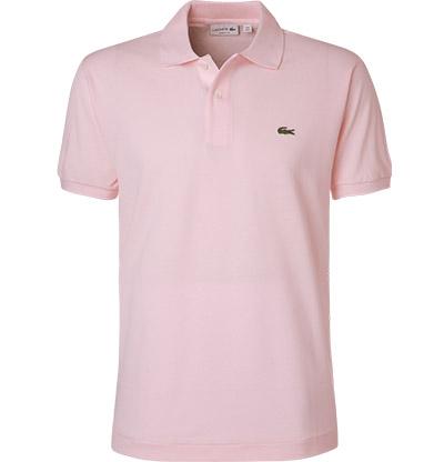 Polo-Shirt L1212/T03
