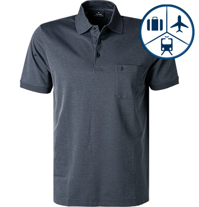 RAGMAN Polo-Shirt 540391/778