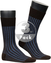 Falke Socken Shadow 3er Pack