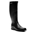 Aigle RBoot 85579