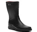 Aigle RBoot Bottillon 85589