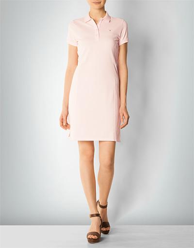 Gant Damen Kleid 401400/662