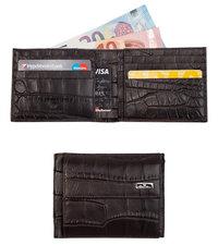 AIGNER Schein-und Kartentasche