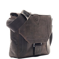 Strellson Hunter ShoulderBag