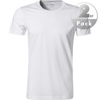 RAGMAN T-Shirt 2er Pack