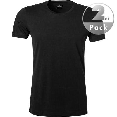 4d029a812b05c3 RAGMAN T-Shirt 2er Pack 48000 009
