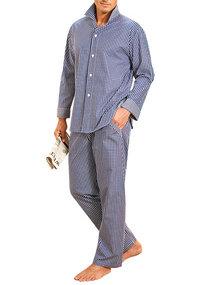 Novila Pyjama Ben