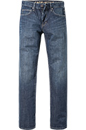 camel active Jeans Woodstock 488280/939/43
