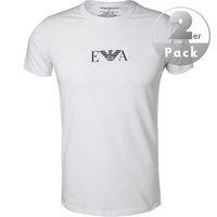 Armani CNeck T-Shirt 2er Pack