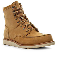 Timberland Farm Boot Abington FTB tan