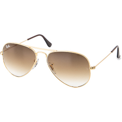 Ray Ban Brille 0RB3025/00151