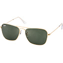 Ray Ban Brille 0RB3136/001