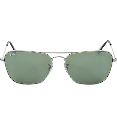Ray Ban Brille 0RB3136/00340