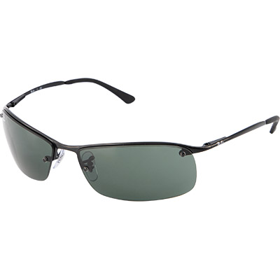 Ray Ban Brille 0RB3183/00671