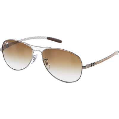 Ray Ban Brille 0RB8301/00451