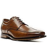van Bommel Schuhe cognac 13021/12/415