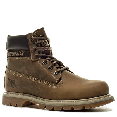 CAT Colorado dark beige 708190
