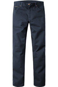 Wrangler Texas navy grey